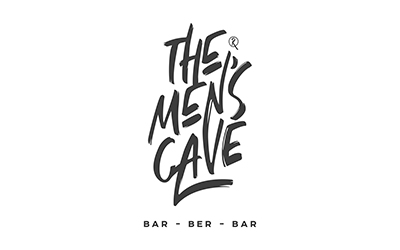 The MensCave | yclientsmd.com