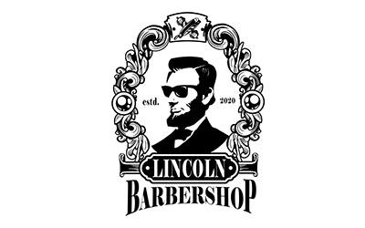 Lincoln Barbershop | yclientsmd.com