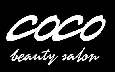 Coco Beauty Salon | yclientsmd.com