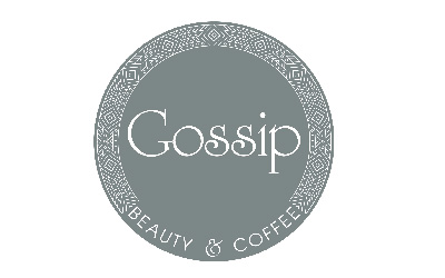 Gossip Beauty & Coffee | yclientsmd.com