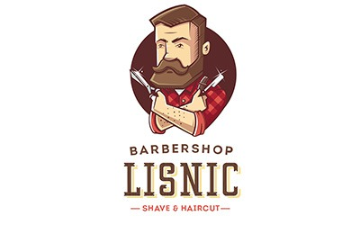 Barbershop Lisnic | yclientsmd.com
